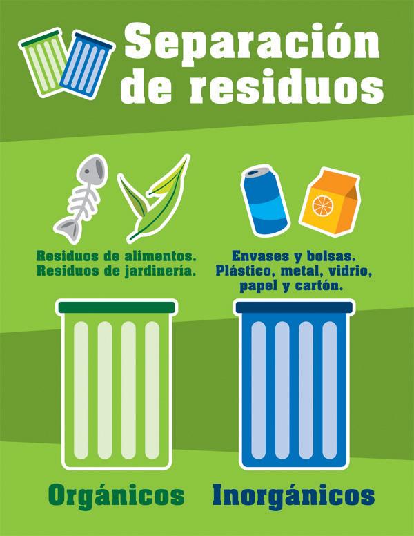ilustrados003